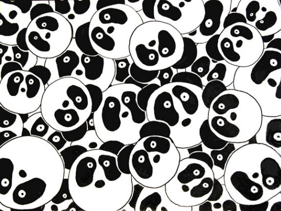 how to avoid Google Panda