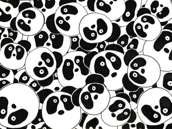 how to avoid Google Panda