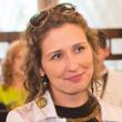 Natalie Pavlovska