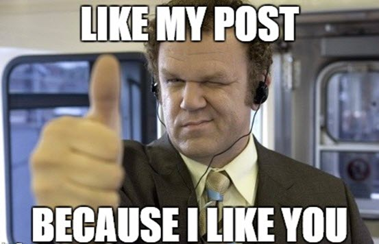 blog-social-media-promotion
