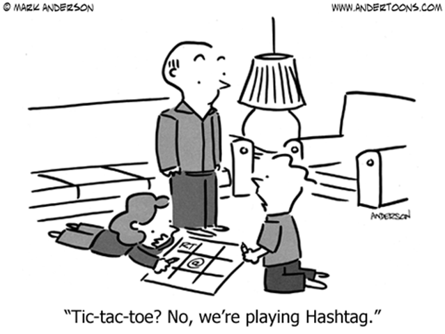 how-to-use-hashtags