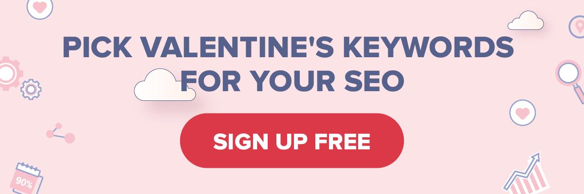 St-Valentines-Day-2020_CTA