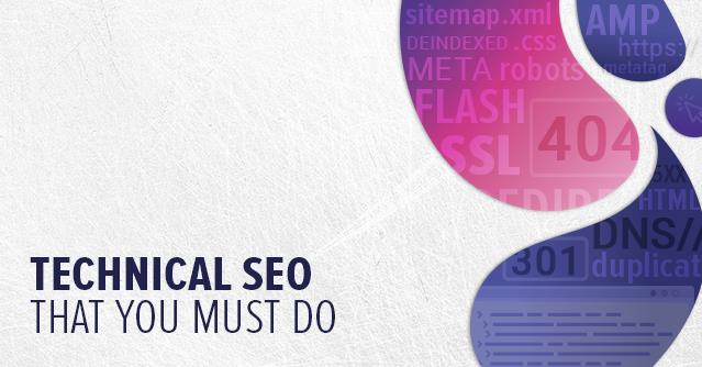 Technical SEO Checklist: How to Audit Your Site