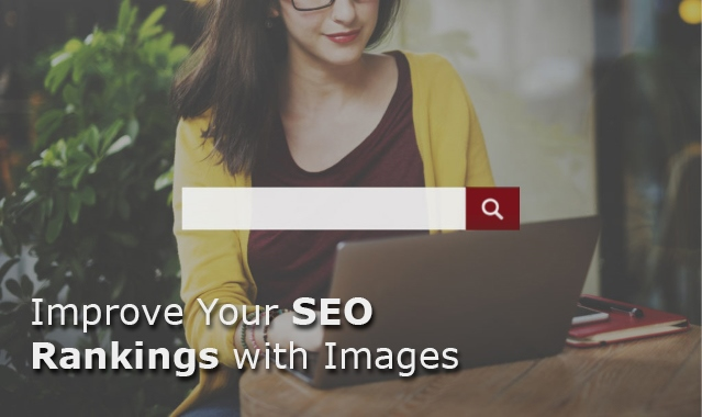 Image SEO: how images affect Google rankings