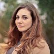 Danielle Canstello