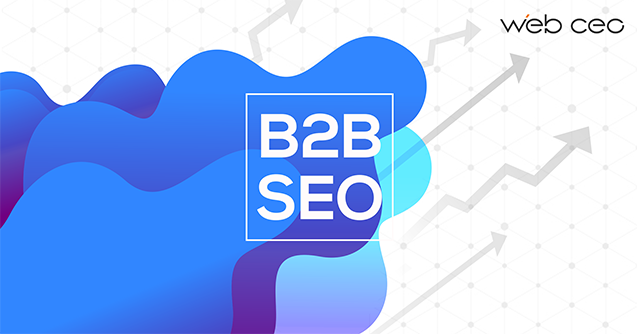 B2B SEO: guide for beginners