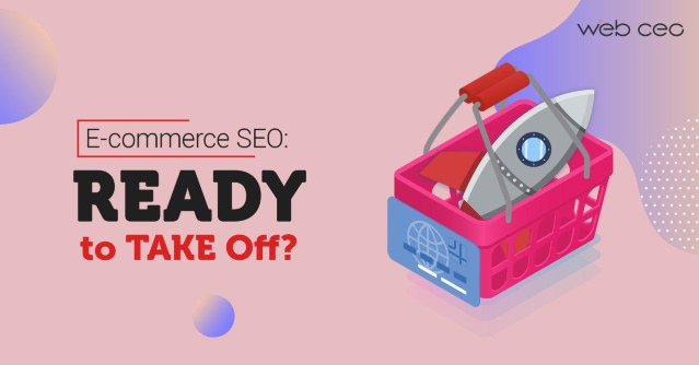 7 Ecommerce SEO Mistakes to Avoid