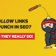 Link Building: 9 Reasons to Build Nofollow Links for SEO