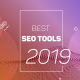 best-online-seo-tools