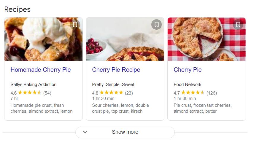 cherry-pie-carousel