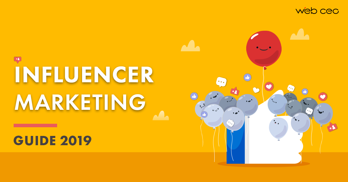 a_step_by_step_guide_to_influencer_marketing