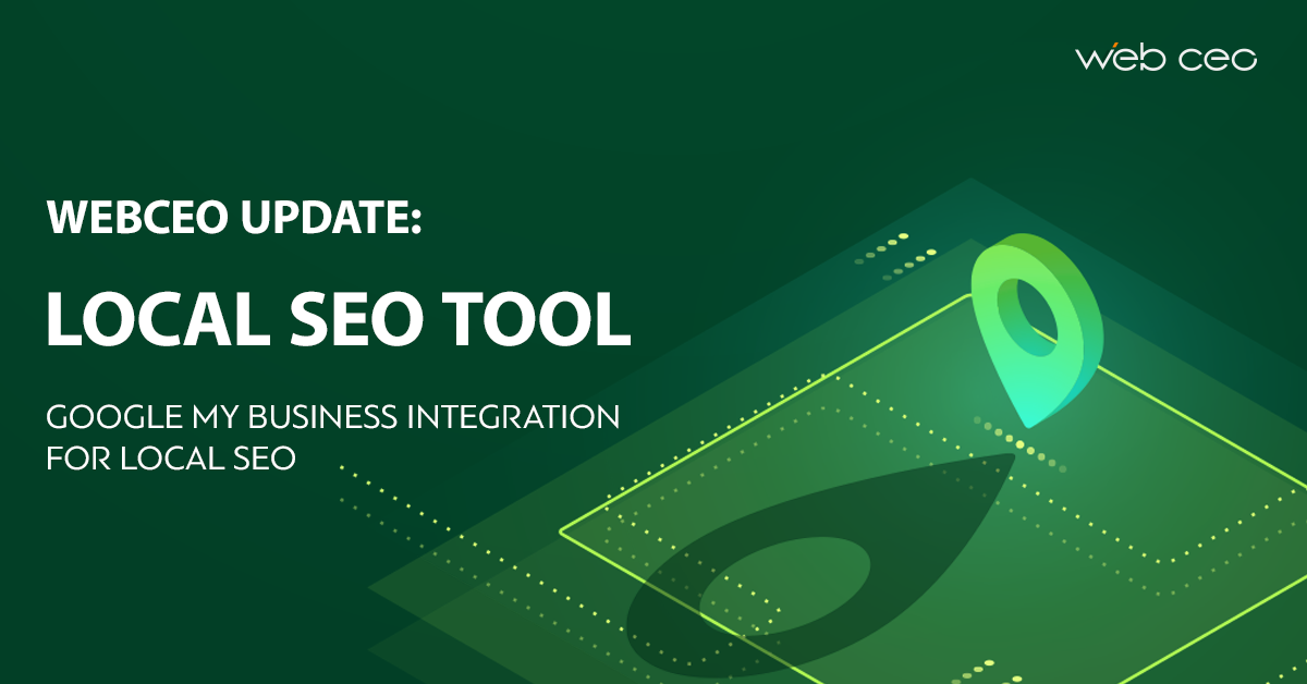 webceo_update_google_my_business_integration_for_local_seo