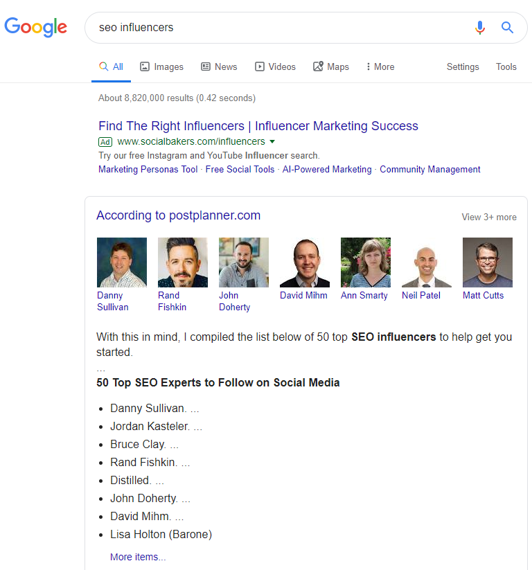 search_for_influencers_with_google_search