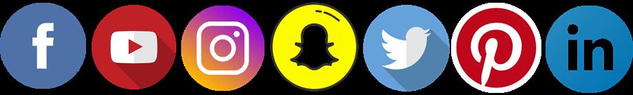 social_media_platforms_for_influencer_marketing