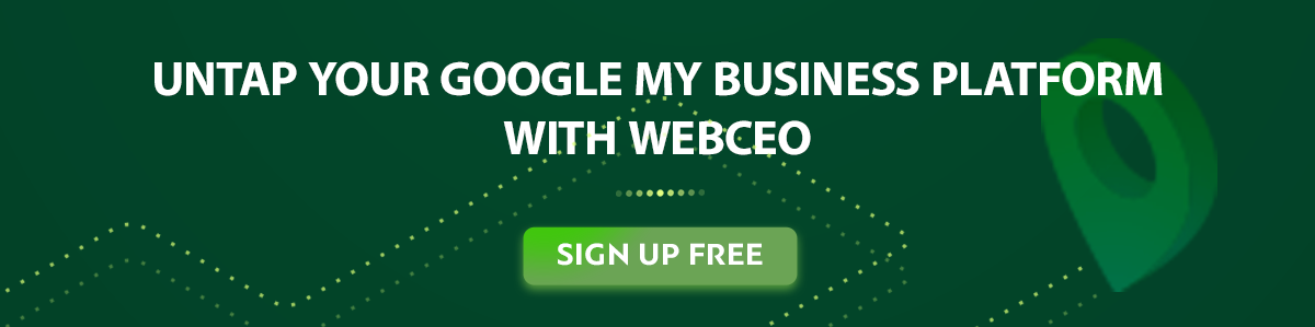 webceo_update_google_my_business_integration_for_local_seo-cta