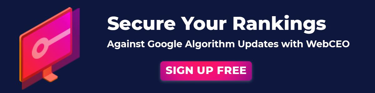 google-algorithm-update-cta-