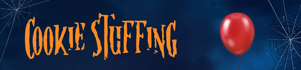 dangerous-seo-tips-and-tricks-cookie-stuffing