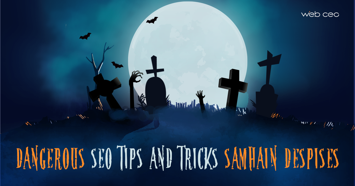dangerous-seo-tips-and-tricks