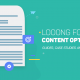 long_form_content_optimization_guides_case_studies_and_tutorials