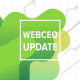 WebCEO update: new features in our SEO tools
