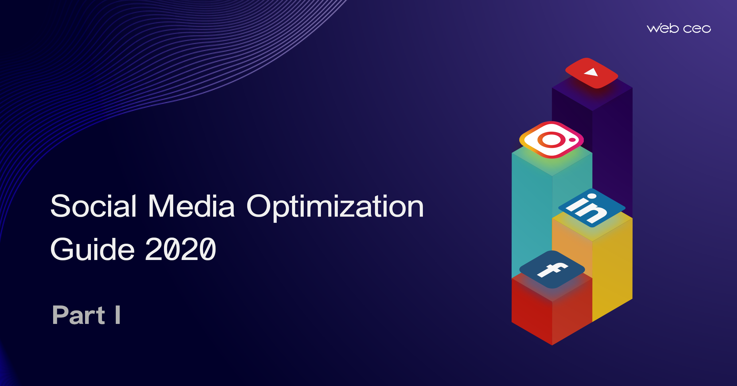 a-step-by-step-guide-to-social-media-optimization-1