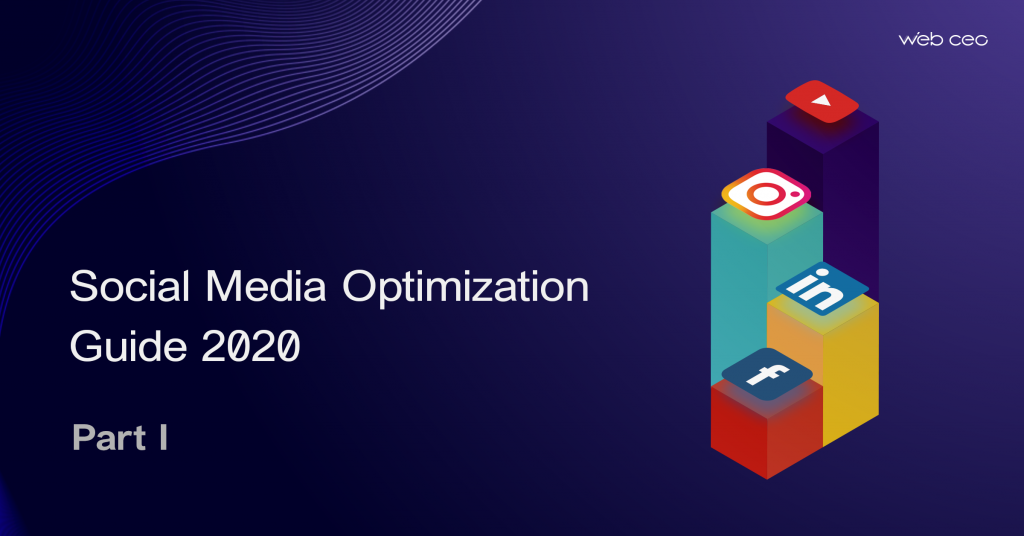 a-step-by-step-guide-to-social-media-optimization