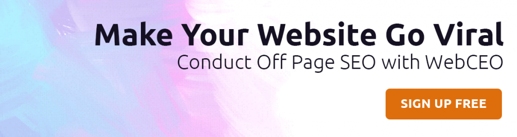 cta-what-is-off-page-seo