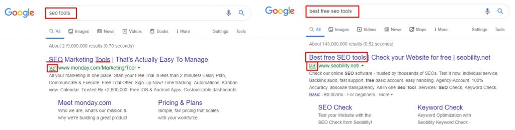 ppc-targeted-traffic-serp-examples