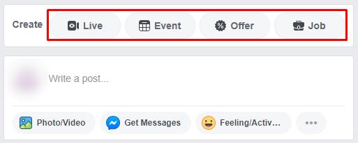 step-2-facebook-create