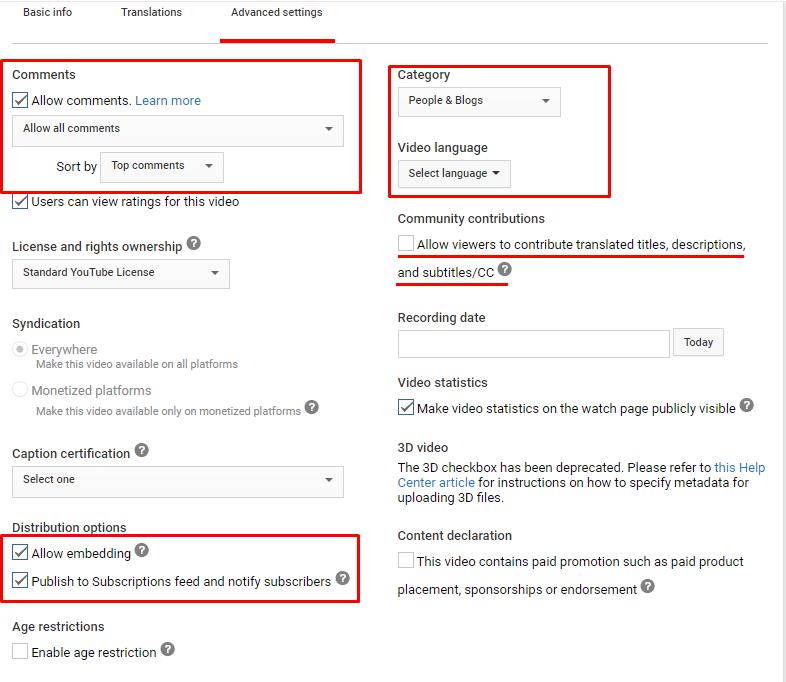 step-2-youtube-advanced-settings