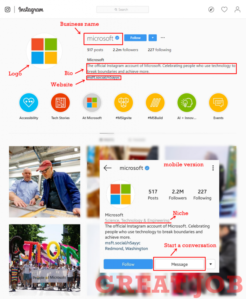 step-3-microsoft-instagram
