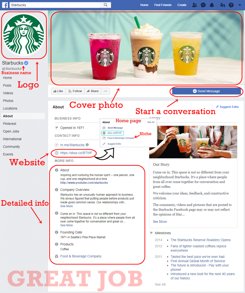 step-3-starbucks-facebook