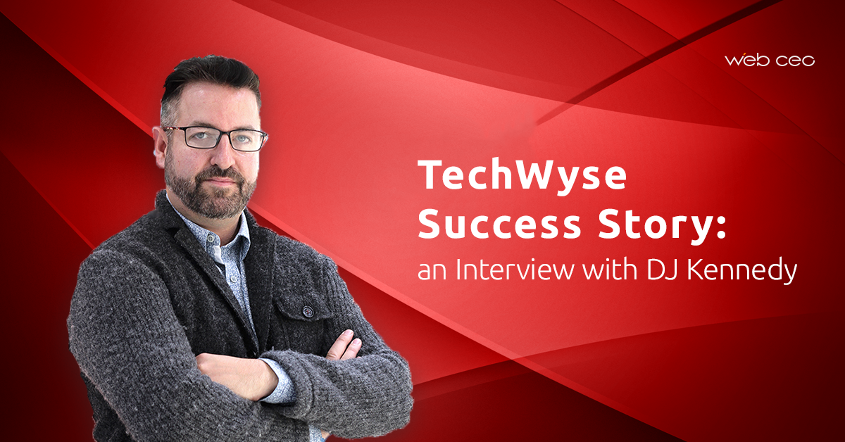 TechWyse-success-story