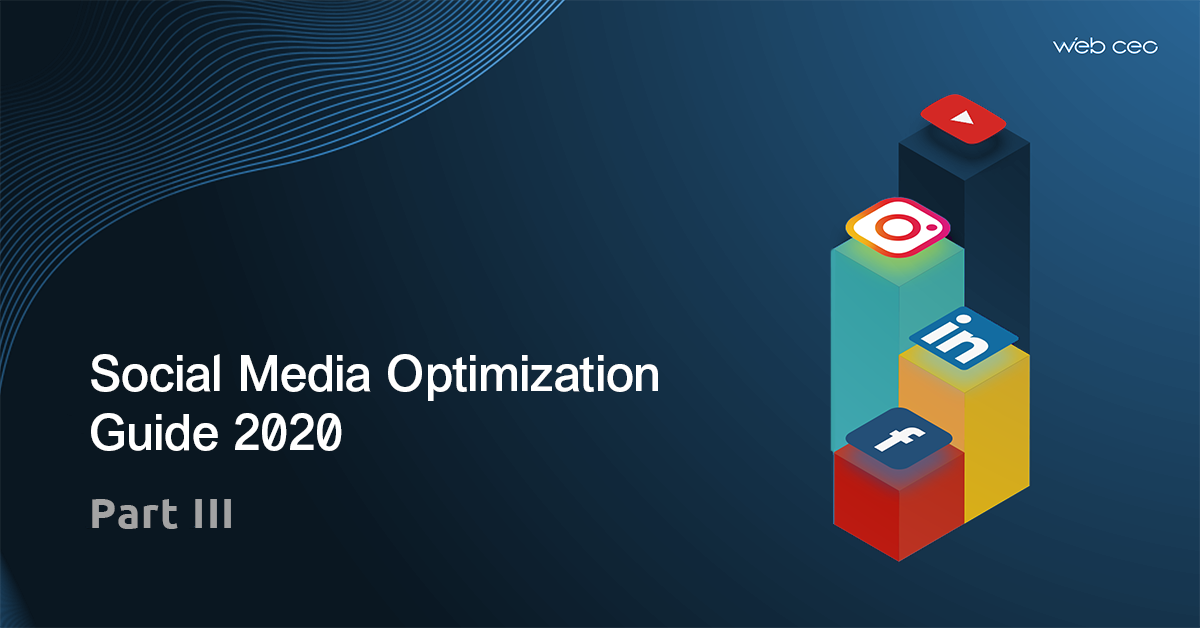 a-step-by-step-guide-to-social-media-optimization-part-3