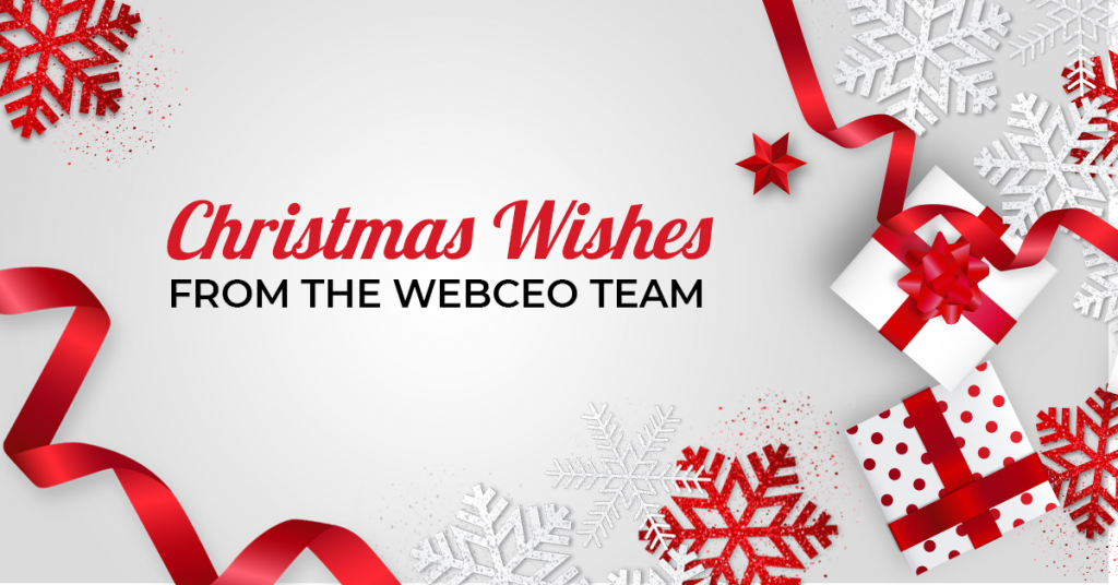 christmas-wishes-from-the-webceo-team-best-seo-tools