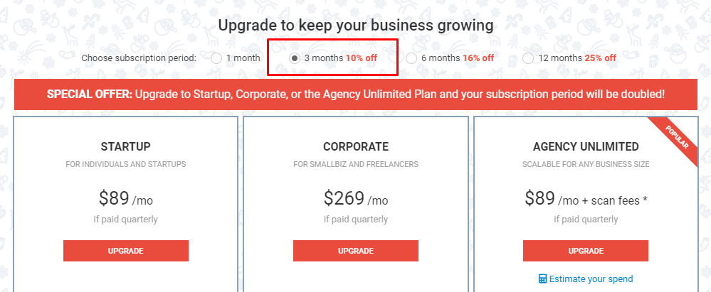 webceo-christmas-magic-3-months-discount