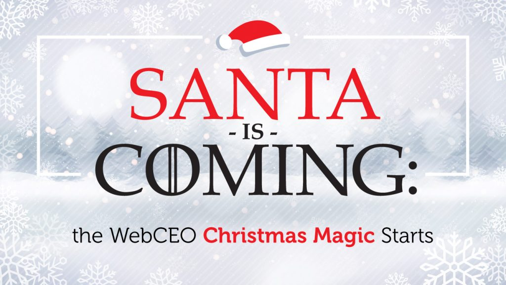 webceo-christmas-magic-cover