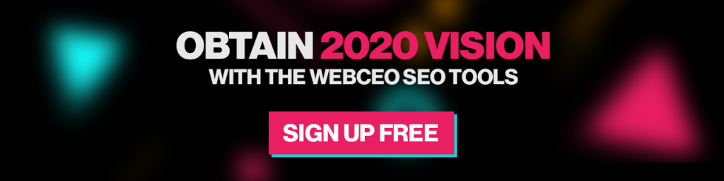 best-seo-tools-2020-CTA