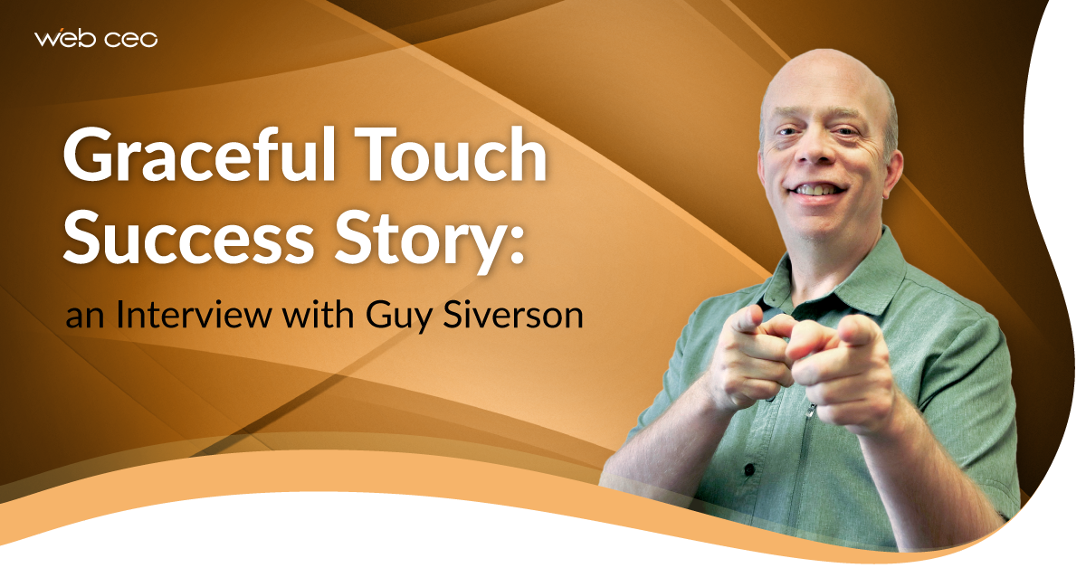 WebCEO_Interview_Guy_Siverson