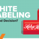 What_Is_White_Labeling