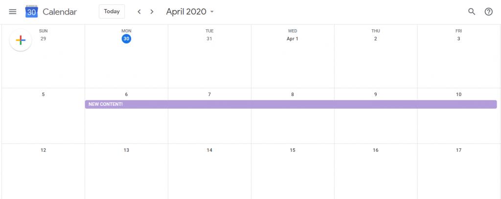 google-calendar-example-2
