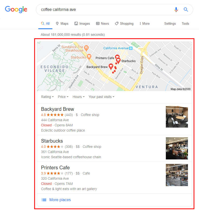 google-local-search-results-example
