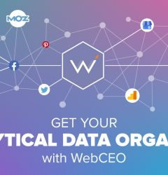 WebCEO-Third-Party-Data-Integration