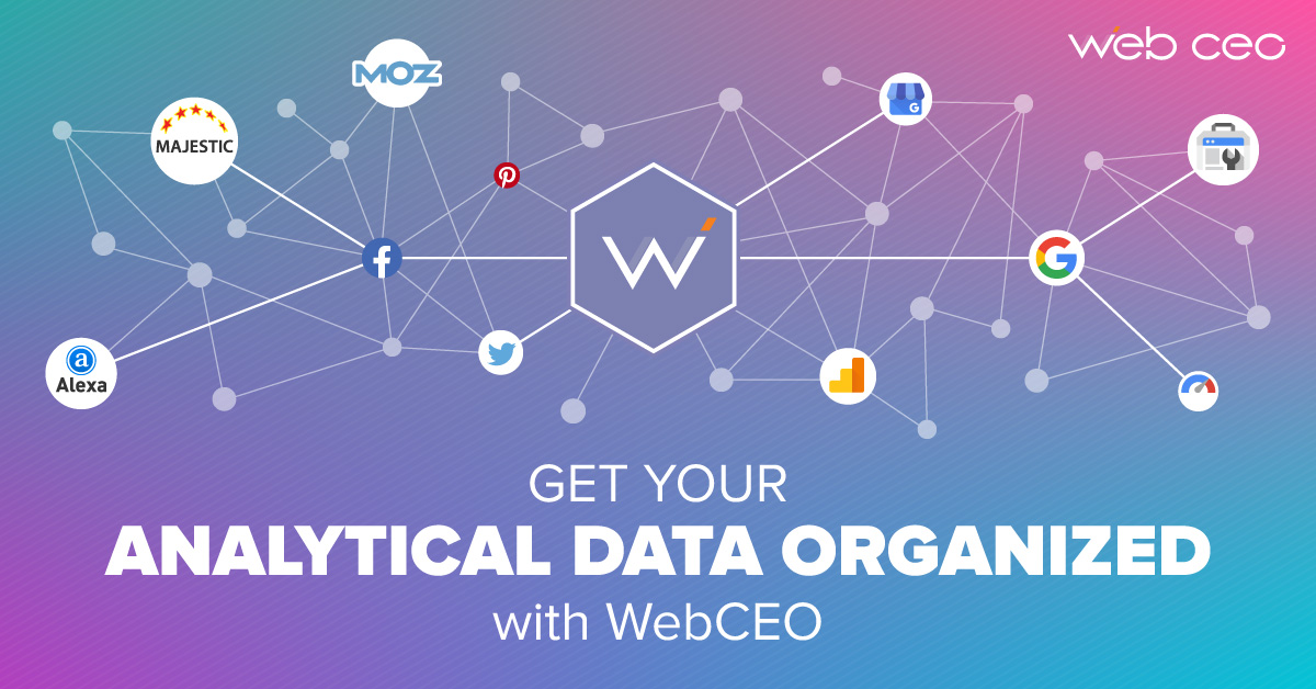 WebCEO-third-party_SEO_Data_Integration