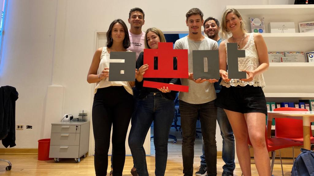 adbot-digital-marketing-agency-team-2