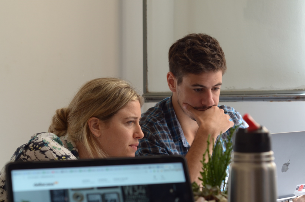 adbot-digital-marketing-agency-team-success-story