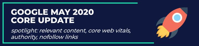 webceo-google-may-2020-core-update