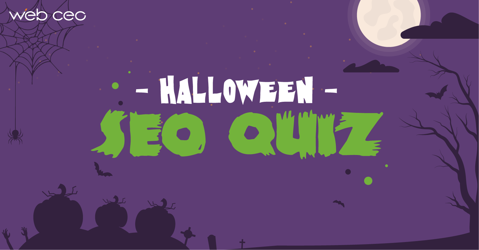 The-WebCEO-Halloween-SEO-Quiz
