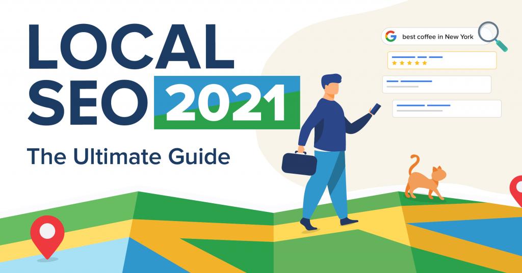 local-seo-guide-2021
