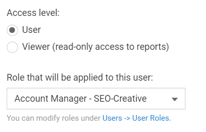 seo-creative-webceo-user-manager